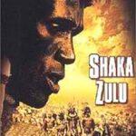 Shaka Zulu Mini Series Sugarcane Magazine ™...