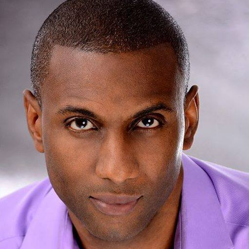 Right to Remain: A Conversation with Actor-Writer-Activist Meshaun Labrone