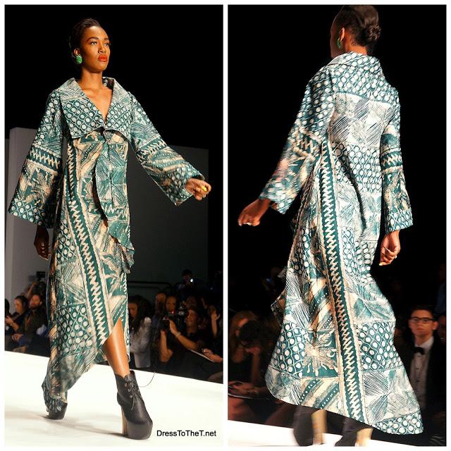 couture passion creative