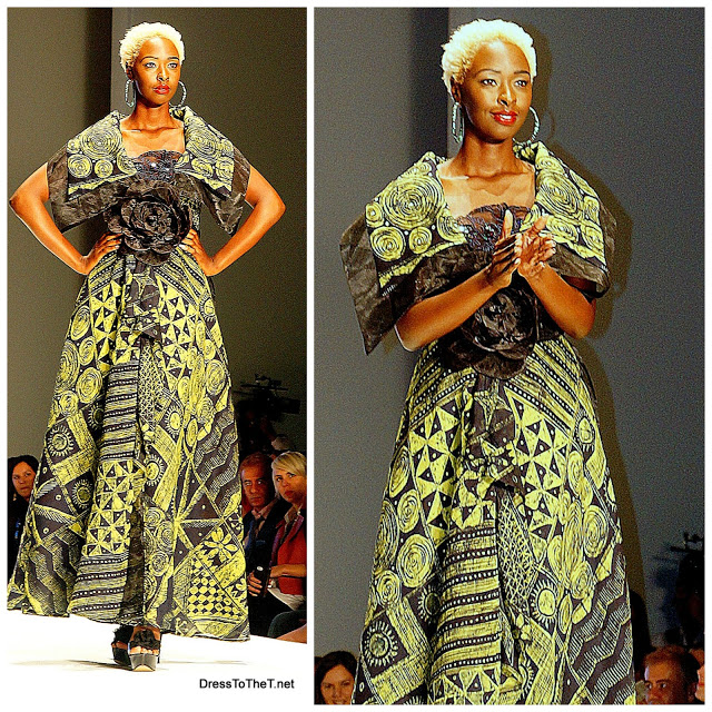 passion couture creative
