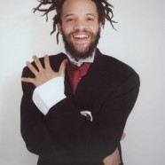Savion Glover photo credit Savion Glover Productions - Copy