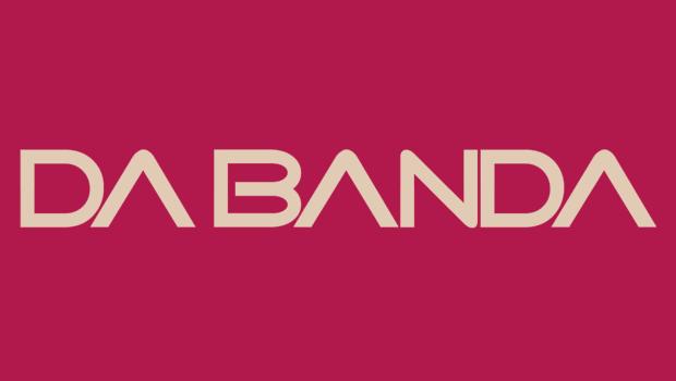 Da Banda Turns Out Ibiza May 25