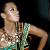 Sugarcane Magazine Solange Africana