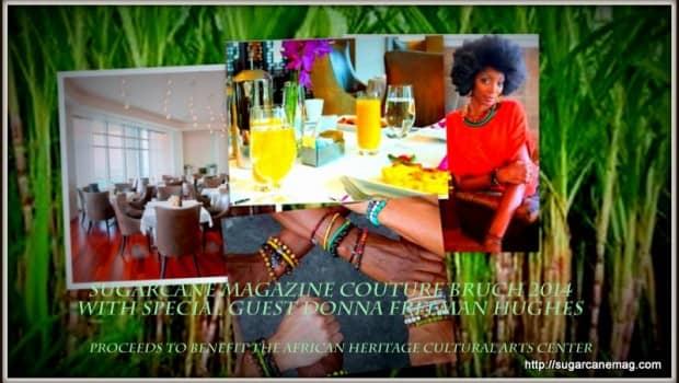 Fashion Couture Magazine Fashion Couture Brunch2-002