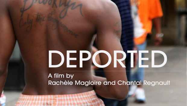 POSTER_DEPORTED_eng