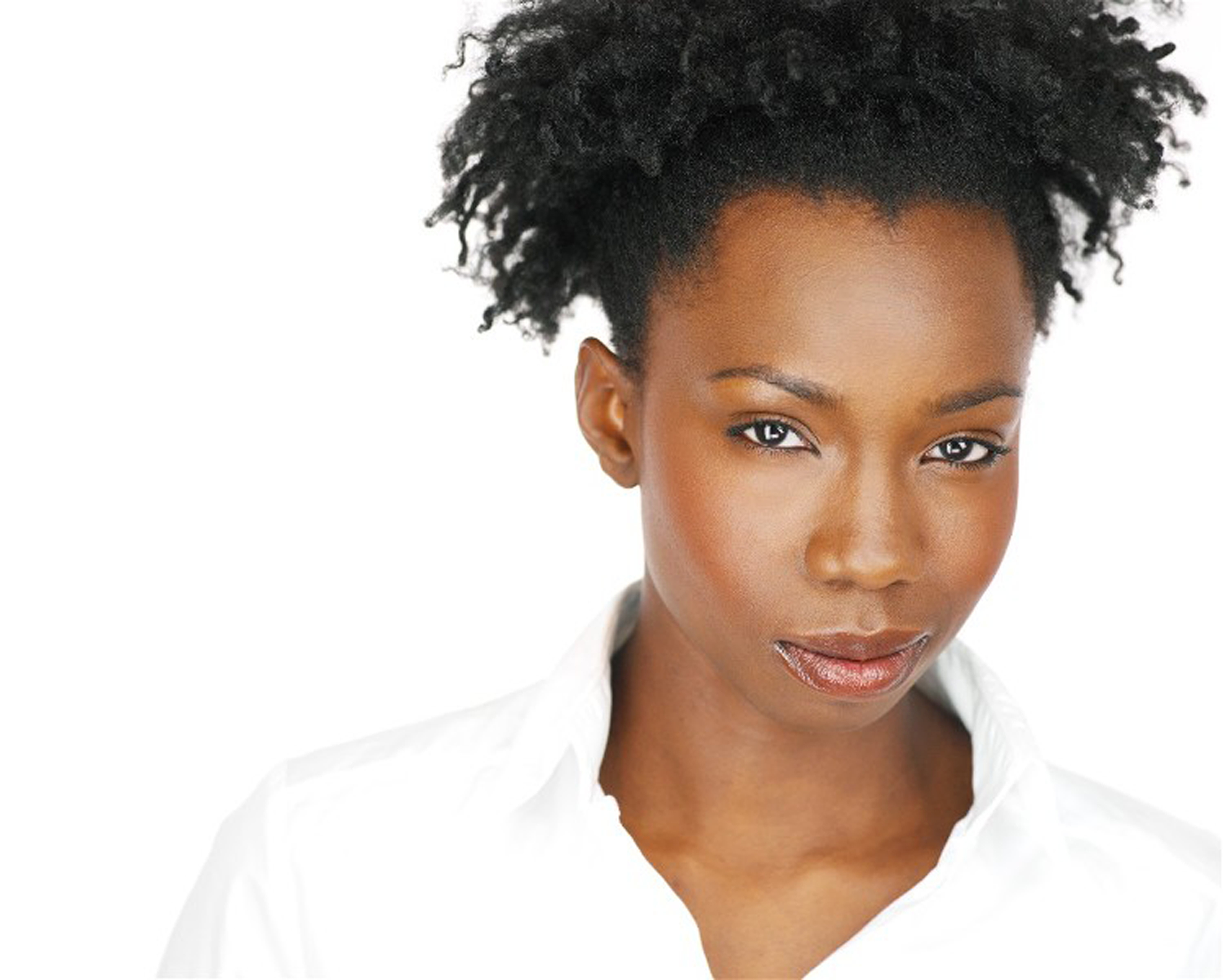 ADEPERO ODUYE HS-HighRes (1)