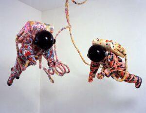 yorkshire-sculpture-park-yinka-shonibare-space-walk-20021