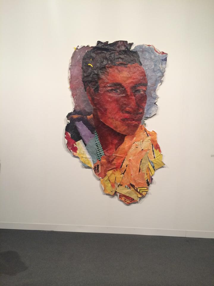 Art Basel's Show in Miami Beach – One of the Strongest Editions Ever