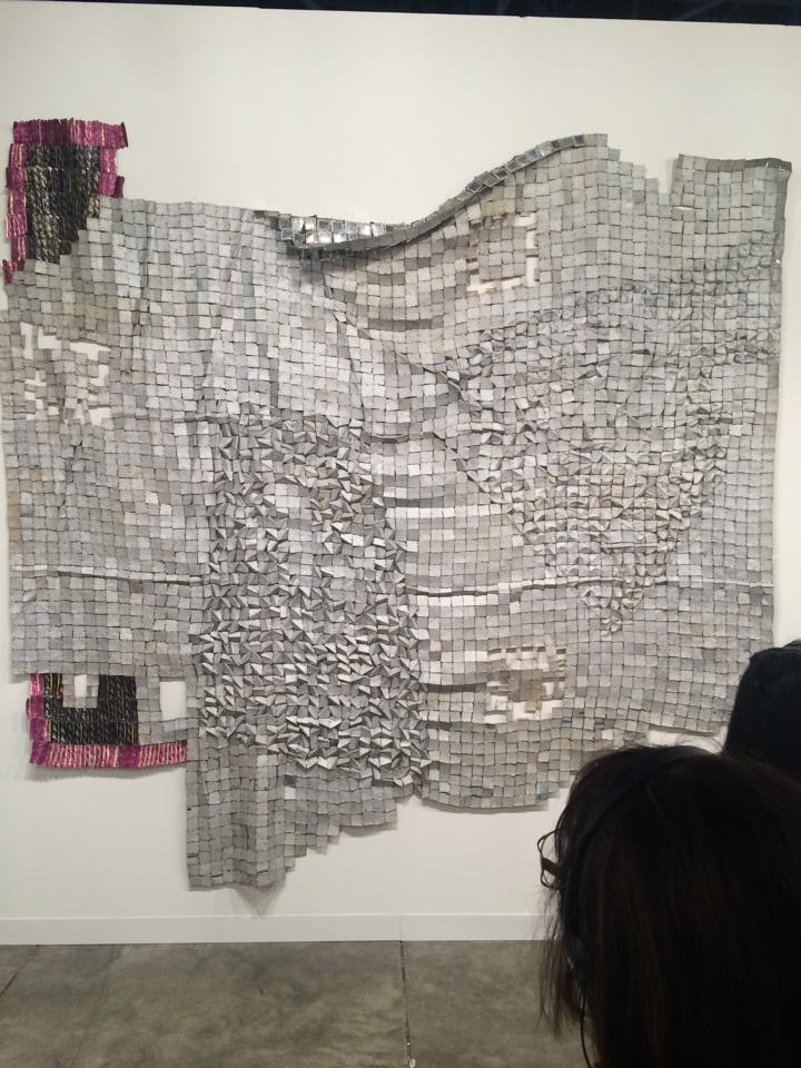 Art News: Nigeria Art Market Report