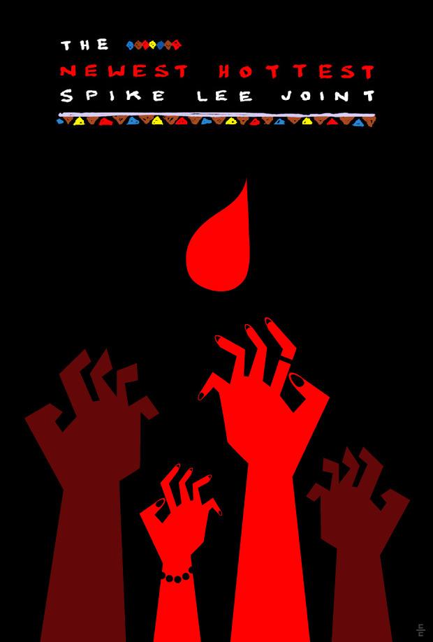 Da_Sweet_Blood_Of_Jesus_(2014)-2