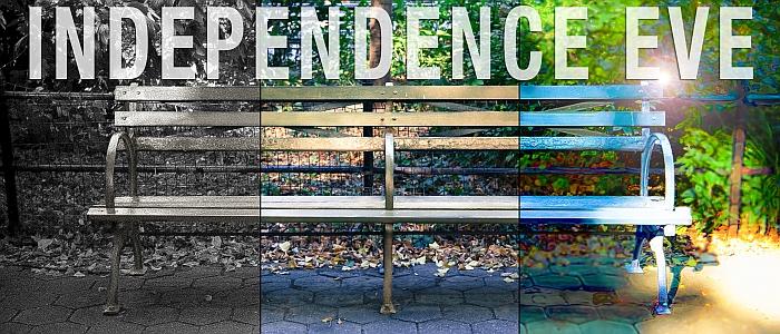 IndependenceEve_banner_700