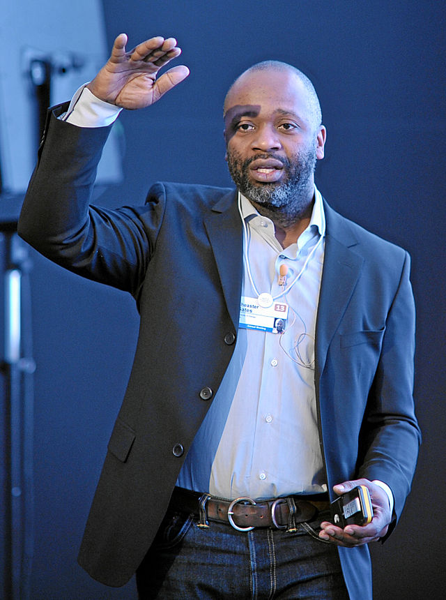 Unleashing_Entrepreneurial_Innovation_with_Stanford_University_Theaster_Gates