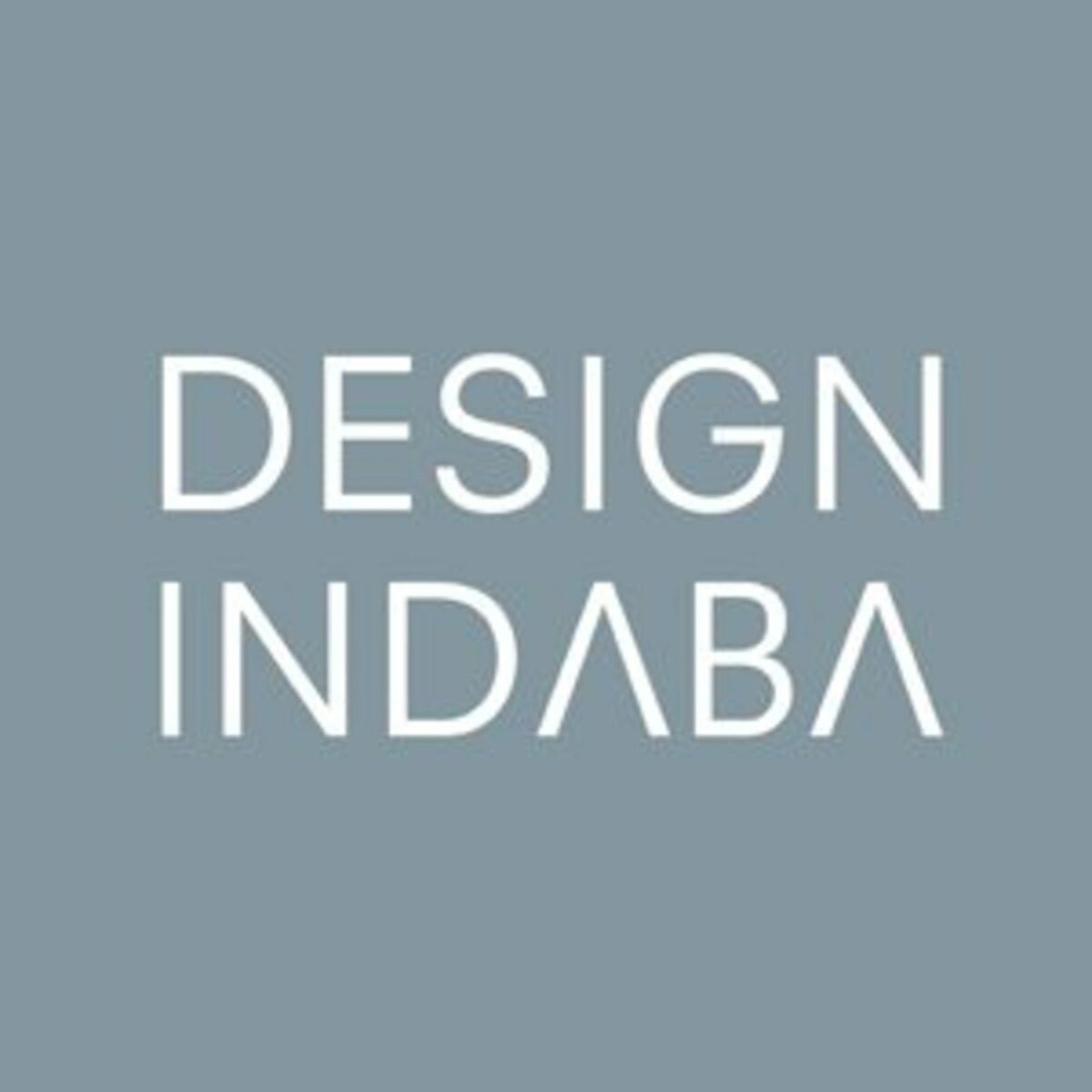 Africa Designs: Design Indaba 2015 Features Africa's Exciting Creatives