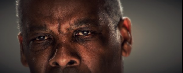 Don Warrington to play King Lear
