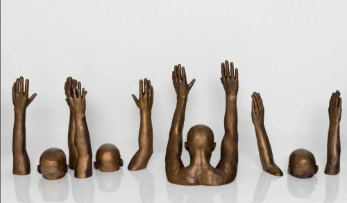 Black and Basel™: Top picks for Black art during Art Basel Miami Beach