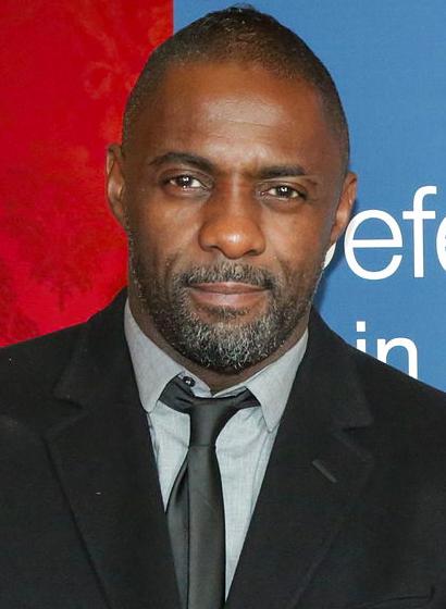 Golden Globe nominations for seven actors of color