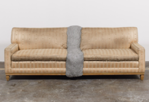 Couch ( 2012)
