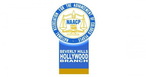 Black Theatre Matters at the 2015 NAACP Theatre Awards Winner Announcement Press Conference