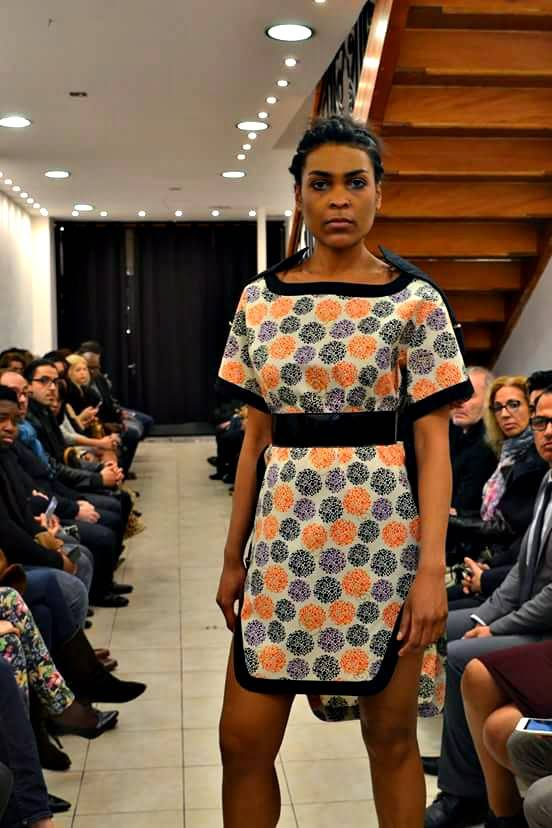 Wazal Couture Presents 2016-2017 Collection