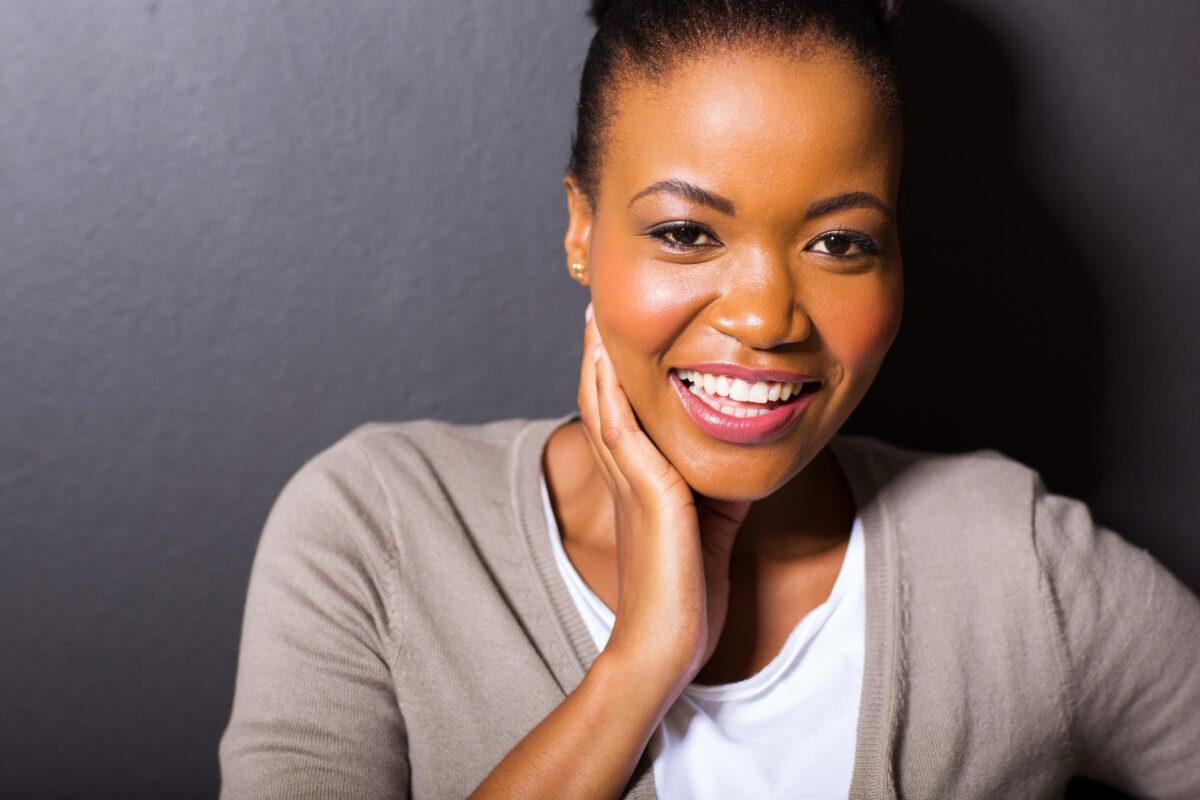 Intiman Theatre Festival will  Celebrate Black Women Playwrights