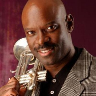 """""""Ask Your Mama: Twelve Moods for Jazz"""" featuring the Ron McCurdy Quartet at  Dillard High School April 9"""