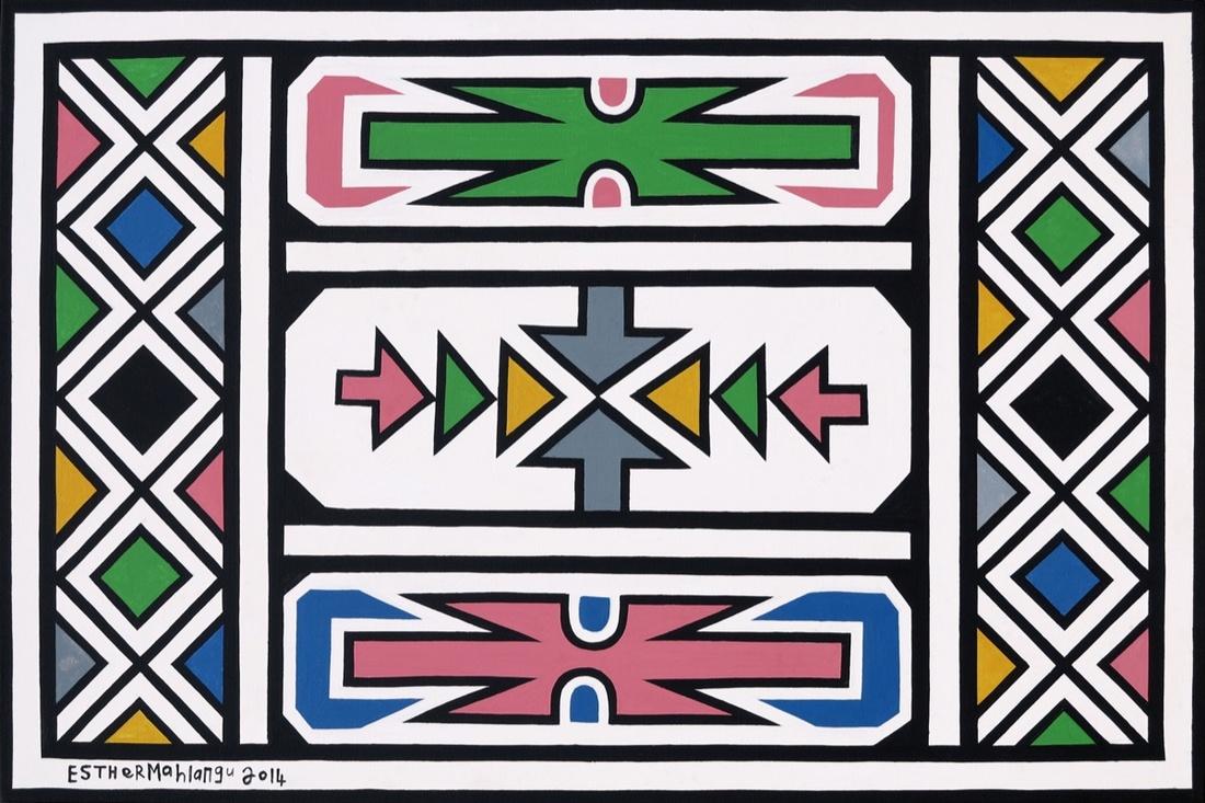 Sugarcane Magazine ™| Black Art and Culture - Black and ...
