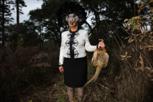 allison-janae-hamilton_brecencia-and-pheasant