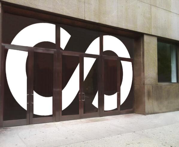 SNY17_Entrance1-2