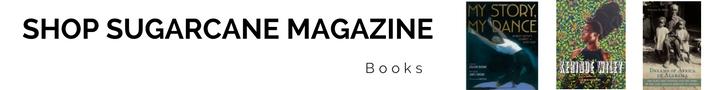 sugarcane-books-banner
