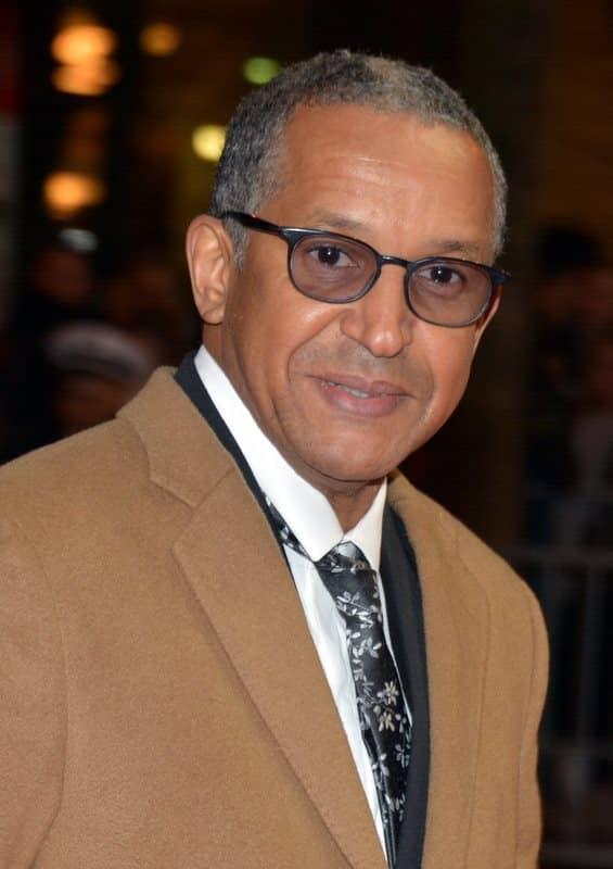Luxor African Film Festival announces event