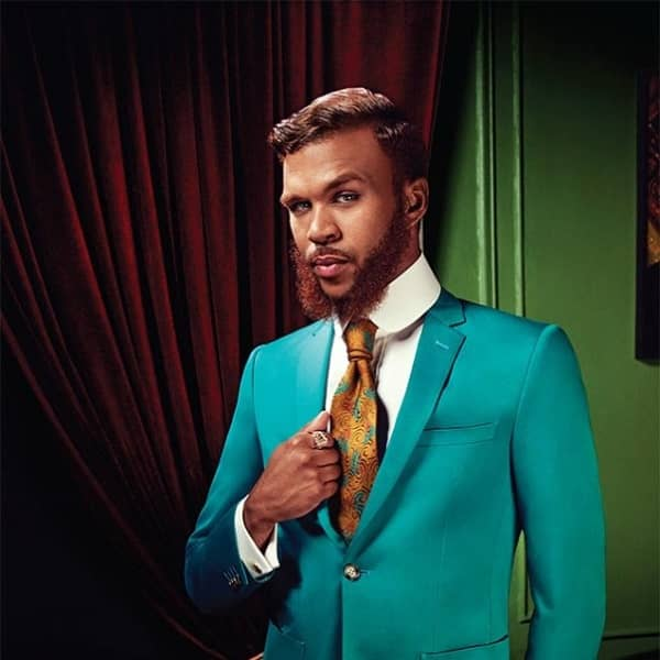 "Hail to ""The Chief"": Jidenna's Nigerian-Tinged Hip Hop Reigns Supreme"