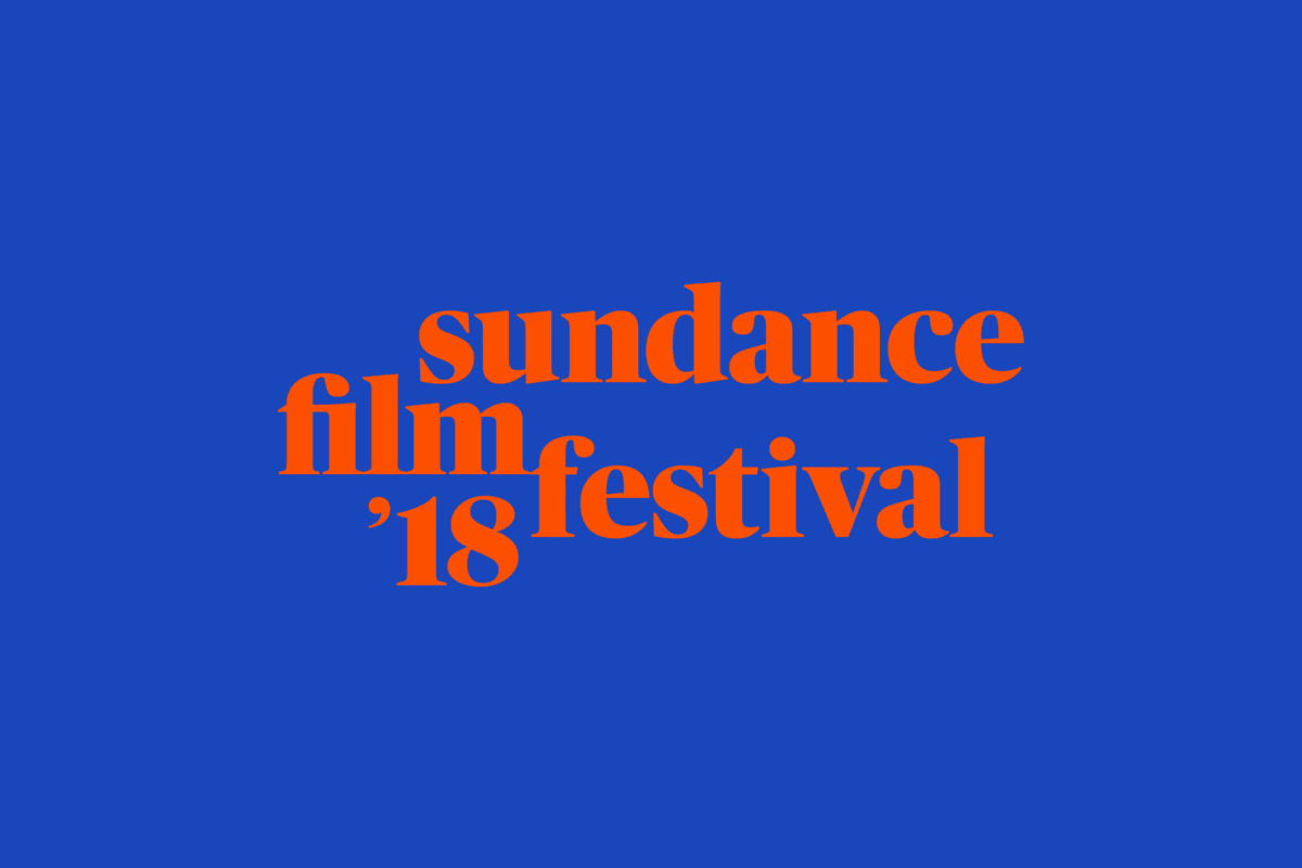 Sundance Film Festival: Now Accepting Feature Film, Short Film, Episodic and Virtual Reality