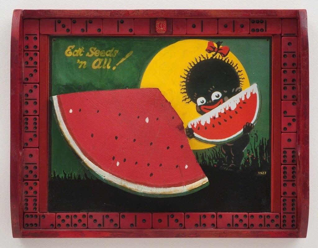 Pérez Art Museum Miami Presents Spots, Dots, Pips, Tiles: An Exhibition About Dominoes