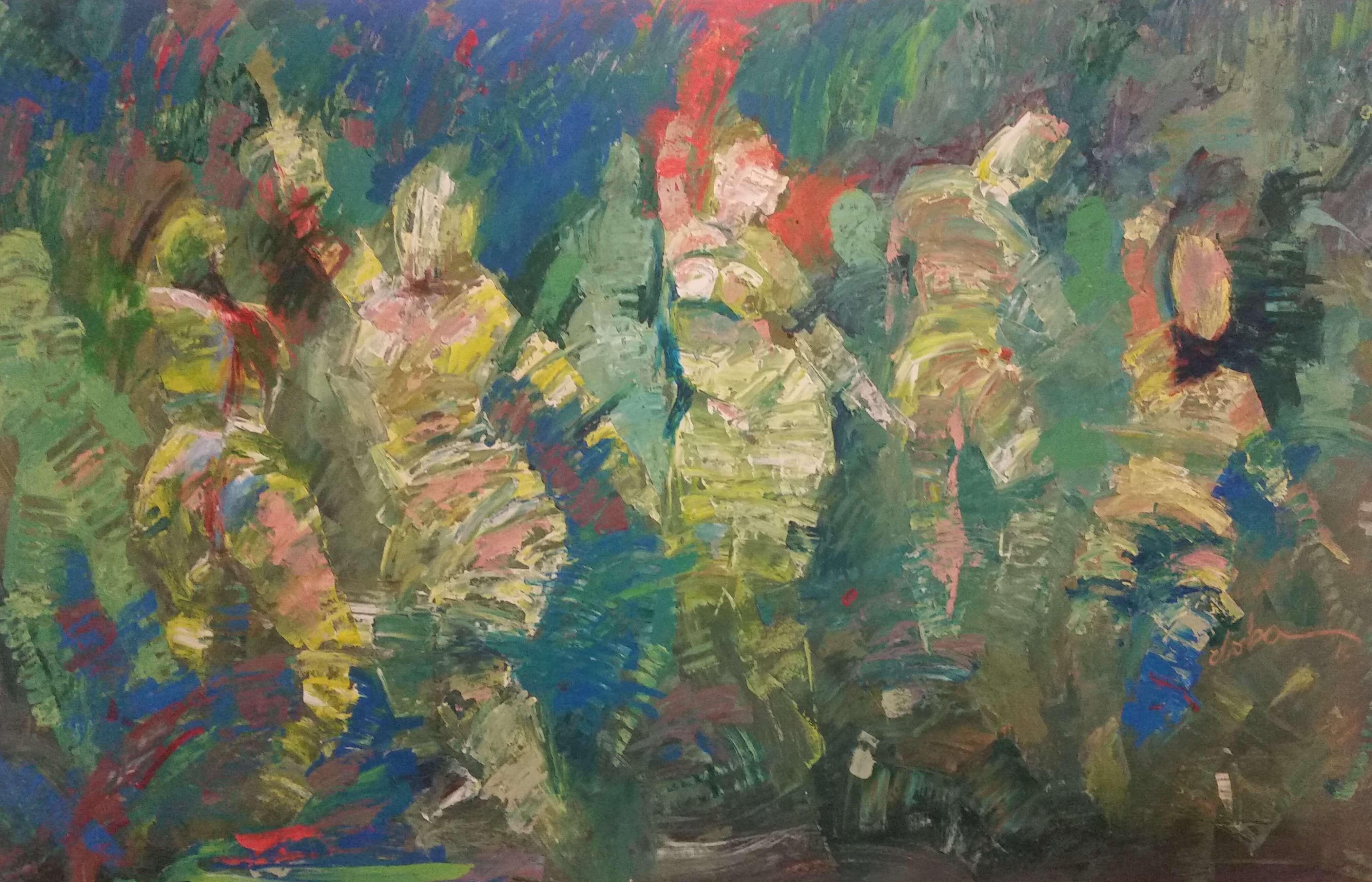 Maiden-Dancing -AdeDoba-Afolabi