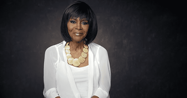 Cicely Tyson to Receive Crystal Stair Award, Mr. Tom Joyner Recognized as Man of the Year During The National Council of Negro Women 15th Uncommon Height  Gala