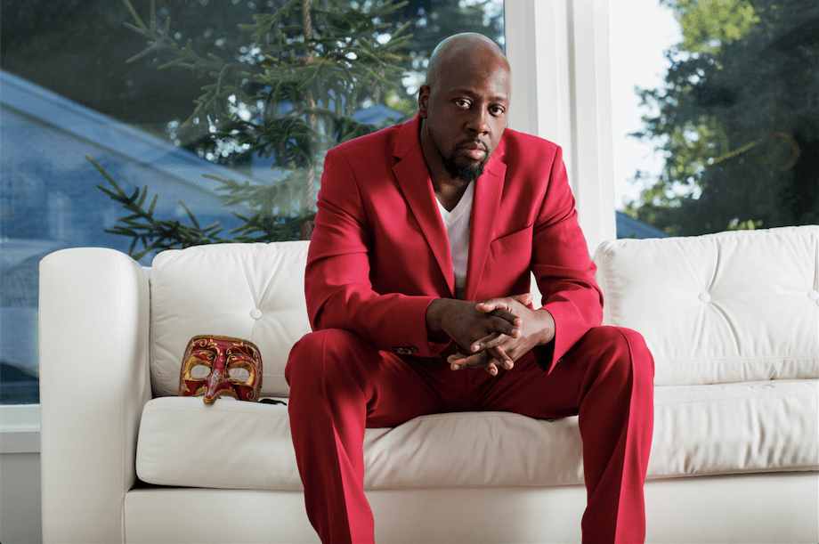 Everything You Need to Travel to Miami Carnival and an Appearance by Wyclef Jean