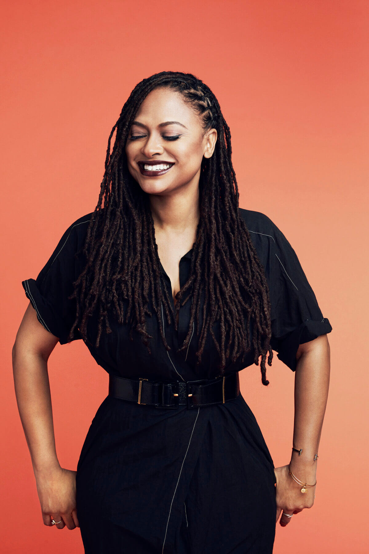 Director Ava DuVernay and Composer Quincy Jones Lead November Programming at the Smithsonian's National Museum of African American History and Culture