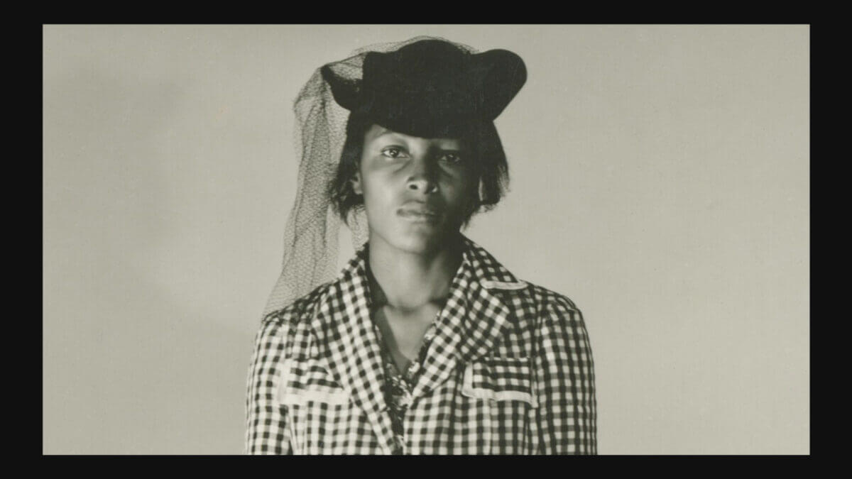 """""""The Rape of Recy Taylor"""" and the Secret Origins of the Civil Rights Movement"""