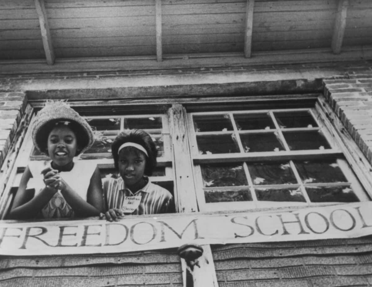 The Black School x Kameelah Janan Rasheed Begins May 23