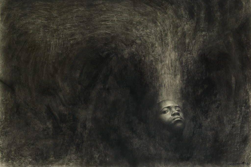 Modern African-American Artists Shine in October 4 Swann Sale
