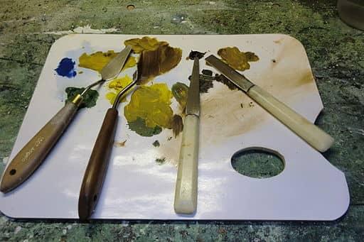 Call for applications: Studio Arts MFA program