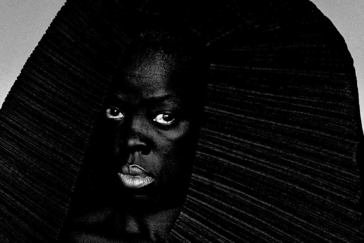 Black and Basel 2018