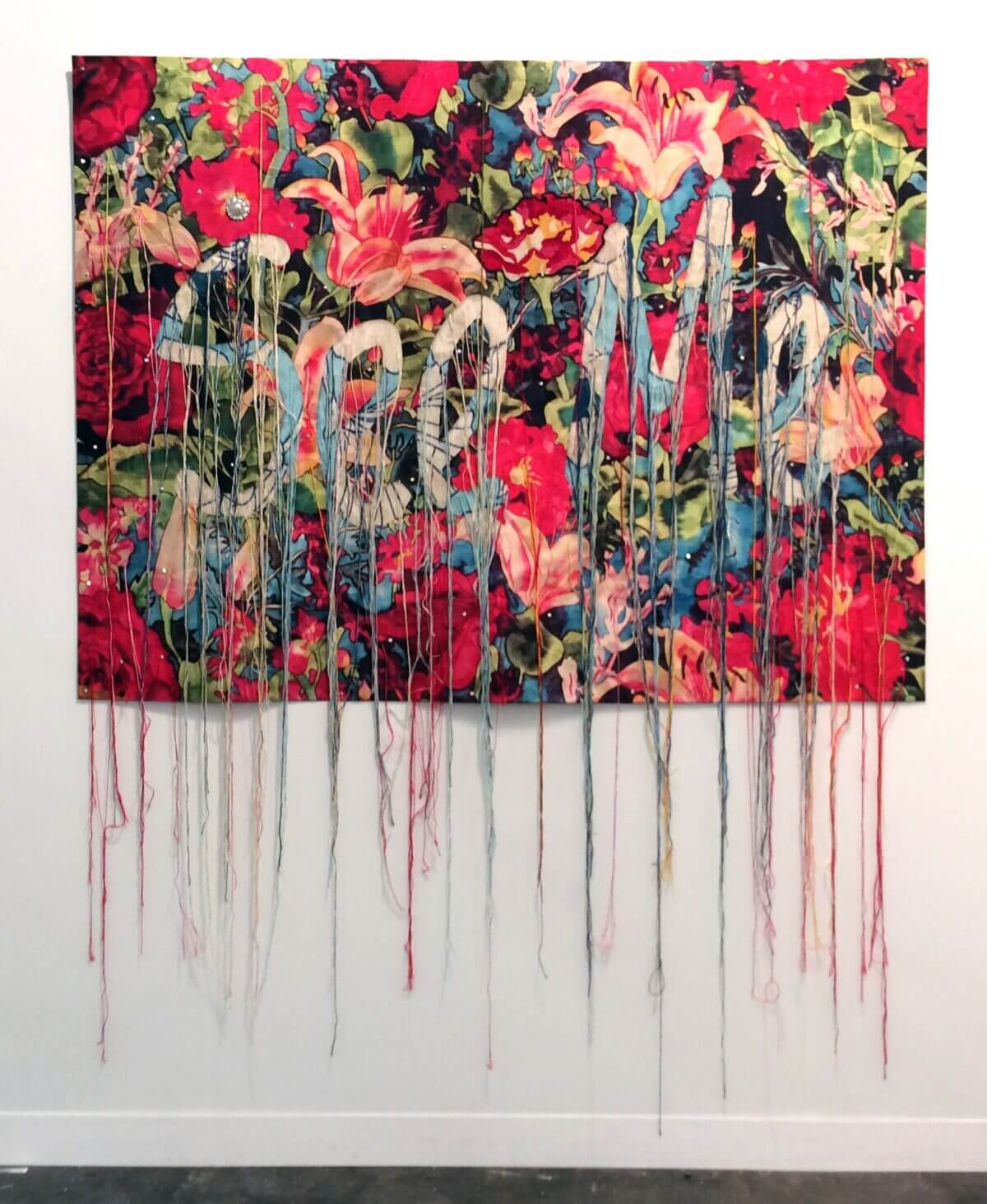 SOTHEBY'S UNVEILS THE SALE CONTENTS OF THE THIRD (RED) AUCTION Curated by Theaster Gates and Sir David Adjaye In Collaboration with Bono To Support the Fight Against AIDS
