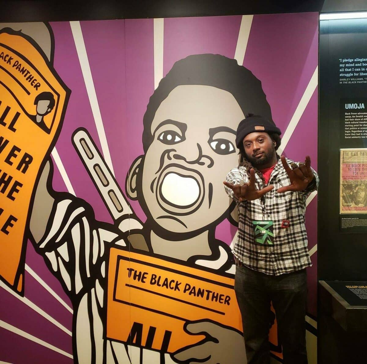 Sistrunk-A-Fair Breaks New Ground for Black Artists in Broward County