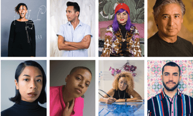 NSU ART MUSEUM FORT LAUDERDALE WILL PRESENT FREE SYMPOSIUM FOCUSING ON ISSUES WITHIN LGBTQ+ ART COMMUNITY