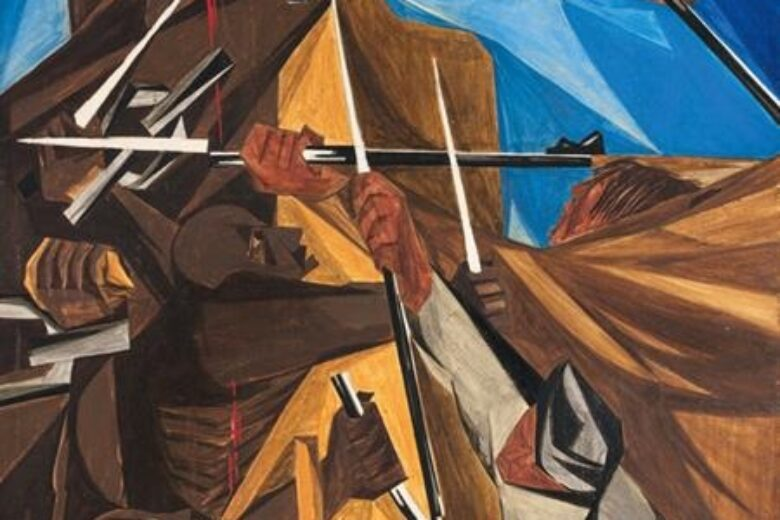 National Museum Of African American History And Culture Launches Web Portal Talking About Race Sugarcane Magazine Black Art And Culture