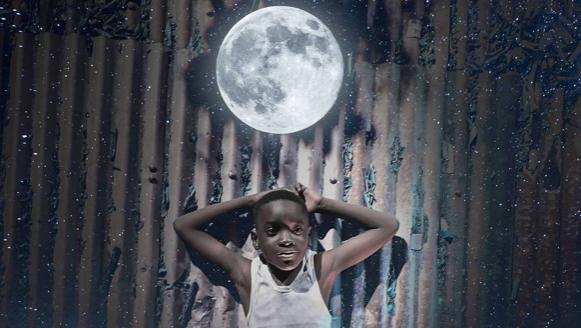 From Mardi Gras to Betye Saar: 5 Short Films that Center Black Joy & Creativity By April Dobbins