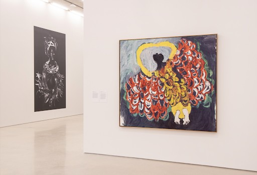 This Week in Black Art October 18- October 24