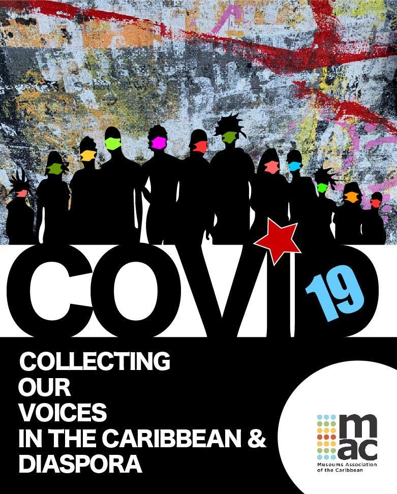 Call to Artists- Collecting Our Voices in the Caribbean and its Diaspora
