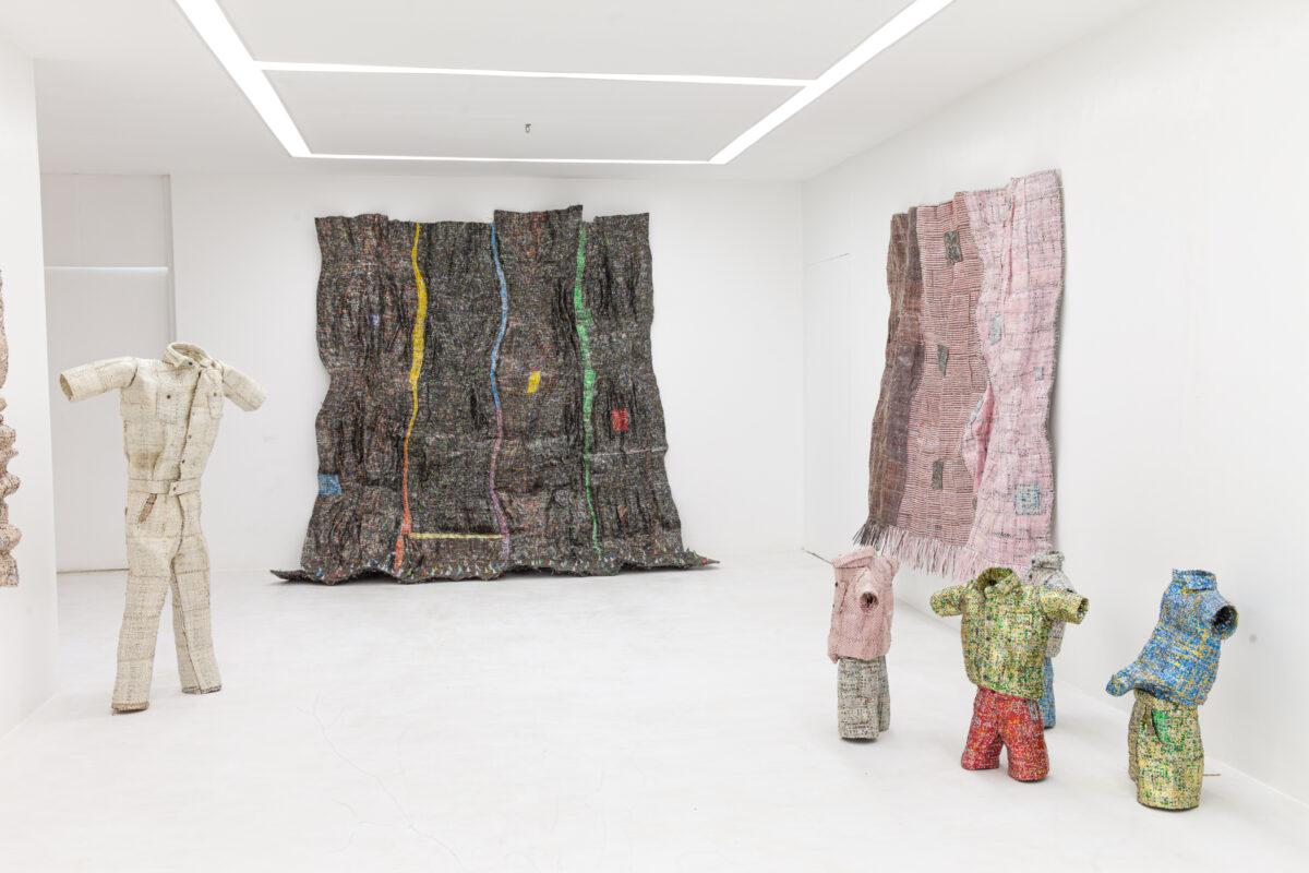 This Week in African Art and Culture (November 29 – December 5, 2020)